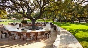 fair-oaks-ranch